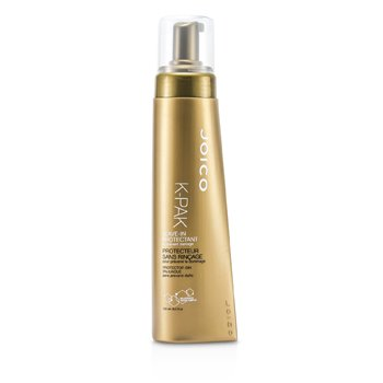 Joico K-Pak Leave-In Protectant - To prevent damage (New Packaging)  250ml/8.5oz