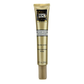 ROC Retinol Correxion Instant Facial Smoother 30ml/1oz