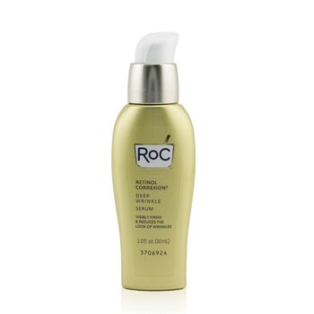 ROC �������������� ��������� ������ �������� ������ � ��������� 30ml/1oz