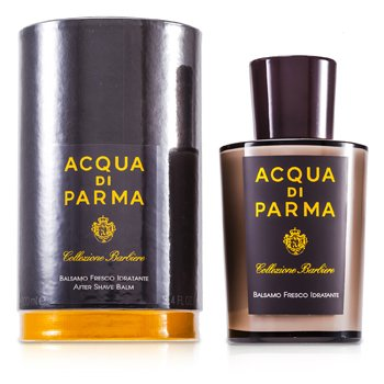 Acqua Di Parma Collezione Barbiere After Shave Balm 100ml/3.4oz