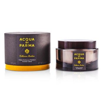 Acqua Di Parma Collezione Barbiere Shaving Cream 125g/4.4oz 16272826121