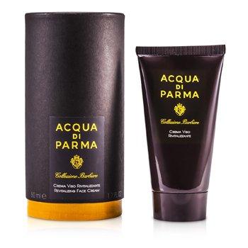 Acqua Di Parma Collezione Barbiere Revitalizing Face Cream 50ml/1.7oz