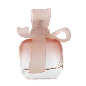 Nina Ricci Mademoiselle Ricci L'Eau Eau De Toilette Spray 50ml/1.7oz