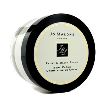 Jo MalonePeony & Blush Suede Body Cream 175ml/5.9oz