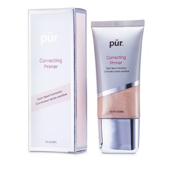 PurMineralsColour Correcting Primer (Tube)30ml/1oz