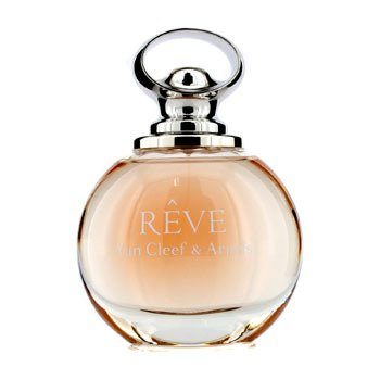 Van Cleef & ArpelsReve Eau De Parfum Spray 100ml/3.3oz
