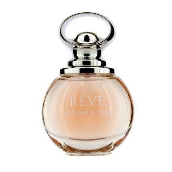 Van Cleef & ArpelsReve Eau De Parfum Spray 50ml/1.7oz
