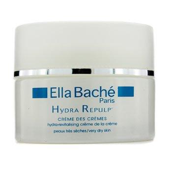 Ella BacheHydra Crema Revitalizante De La Cream (Piel Muy Seca) - Sin Caja 50ml/1.72oz