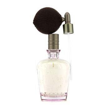 Hollister Malaia Eau De Parfum Spray 60ml/2oz
