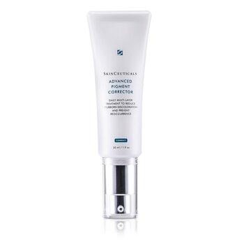 Skin Ceuticals Corrector Avanzado de Pigmento  30ml/1oz
