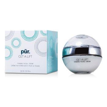 http://gr.strawberrynet.com/skincare/purminerals/get-a-lift-firming-facial-cream/162962/#DETAIL