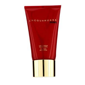FendiL'Acquarossa Perfumed Body Lotion 150ml/5oz