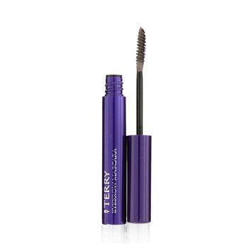 By TerryEyebrow Mascara4.5ml/0.15oz