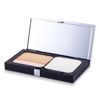 GivenchyPodk�ad o d�ugotrwa�ym dzia�aniu z ochronnym filtrem Teint Couture Long Wear Compact Founation SPF1010g/0.35oz