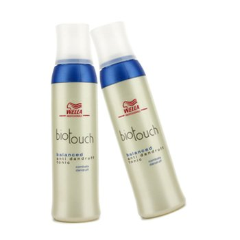 http://gr.strawberrynet.com/haircare/wella/biotouch-balanced-anti-dandruff/163018/#DETAIL