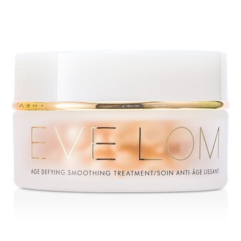 Eve LomAge Defying Smoothing Treatment 90 Capsules