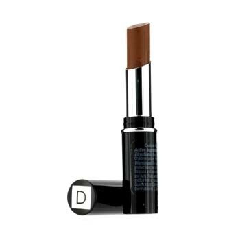 Dermablend Quick Fix Concealer Broad Spectrum SPF 30 (High Coverage Long Lasting Color Wear) - Deep 4.5g/0.16oz