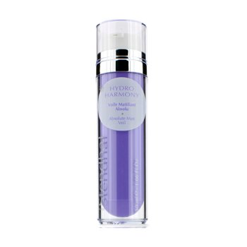 StendhalHydro-Harmony Voile Matificante Absoluto 50ml/1.66oz