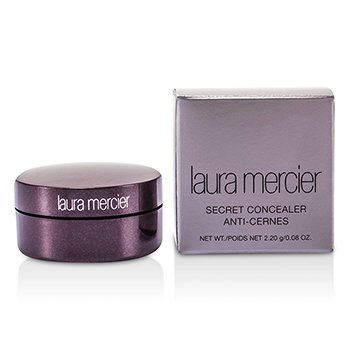 Laura Mercier Secret Concealer - #2  2.2g/0.08oz