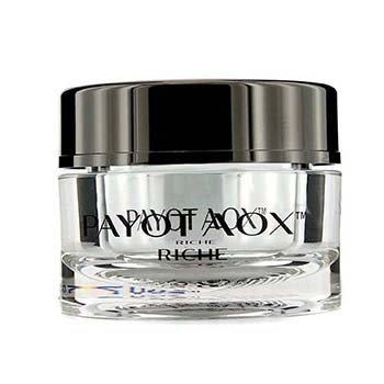 PayotAOX Riche (Dry Skin) 50ml/1.6oz