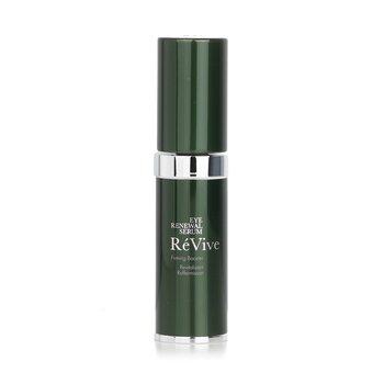 Re ViveEye Renewal Serum Firming Booster 15ml/0.5oz