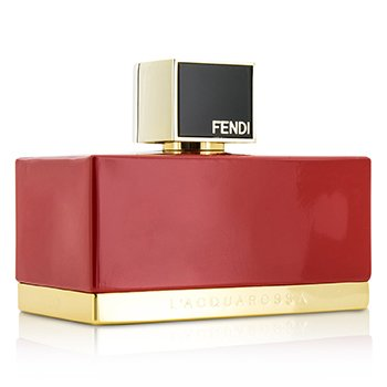 Fendi L'Acquarossa Eau De Parfum Spray 75ml/2.5oz