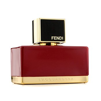 Fendi L'Acquarossa Eau De Parfum Spray 30ml/1oz