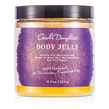 Carol's Daughter Body Jelly 226g/8oz