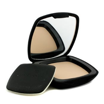 Bare EscentualsBareMinerals Ready Touch Up Velo de Espectro Amplio SPF 1510g/0.3oz