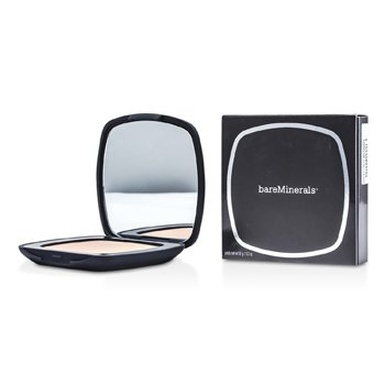PowderBareMinerals Ready Luminizer Duo - The Love Affair & The Shining Moment 10g/0.3oz
