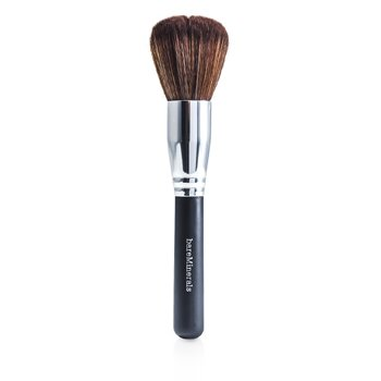 Bare EscentualsTapered Face Brush
