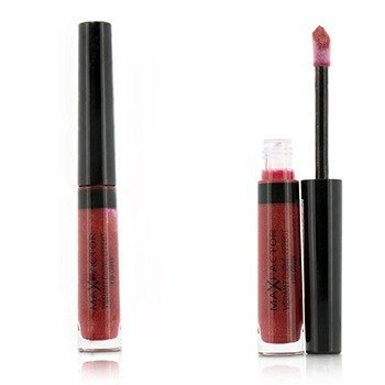Max Factor Vibrant Curve Effect Lip Gloss Duo Pack – # 16 Artistic 2x5ml/0.17oz