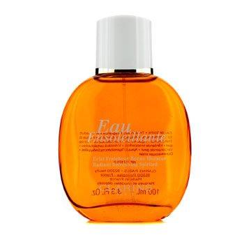 Eau Ensoleillante Treatment Fragrance Spray Clarins Eau Ensoleillante Treatment Fragrance Spray 100ml/3.3oz