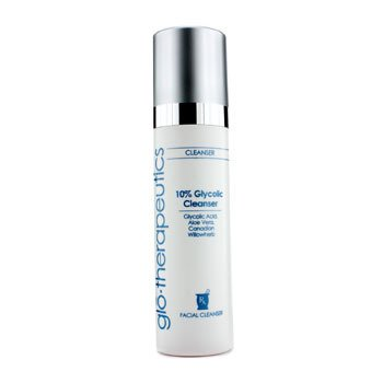 Cleanser10% Glycolic Cleanser 200ml/6.7oz