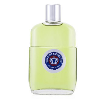 DanaBritish Sterling Cologne Splash 168ml/5.7oz