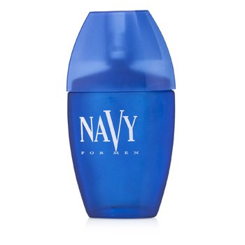 DanaNavy Cologne Spray 100ml/3.4oz