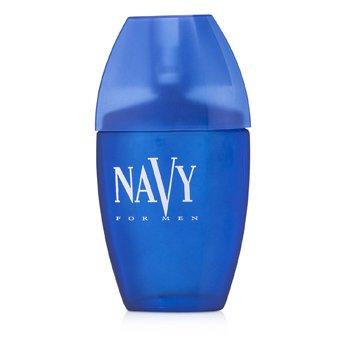 Dana Navy Одеколон Спрей 100ml/3.4oz