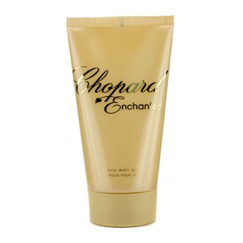 ChopardEnchated Magical Body Lotion 150ml/5oz