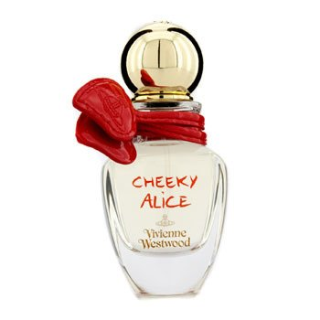 Vivienne WestwoodCheeky Alice Eau De Toilette Spray 30ml/1oz