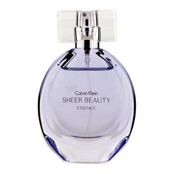 Calvin Klein Sheer Beauty Essence Eau De Toilette Spray.  30ml/1oz