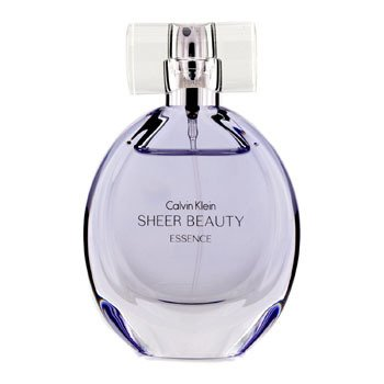 Calvin Klein EDT Sheer Beauty Essence  30ml/1oz