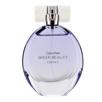 Calvin KleinSheer Beauty Essence Eau De Toilette Spray 50ml/1.7oz