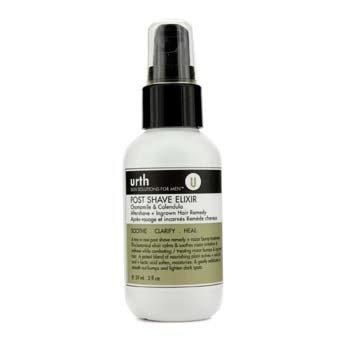 Post Shave Elixir Urth Post Shave Elixir 59ml/2oz