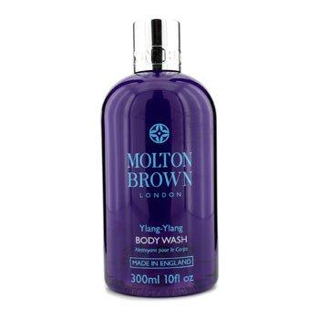 Molton Brown Ylang-Ylang Body Wash  300ml/10oz