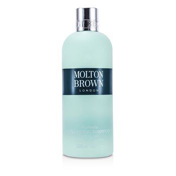 Molton Brown Kumudu Volumising Shampoo (For Fine Hair) 300ml/10oz