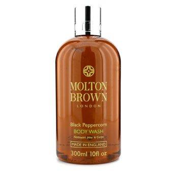 Molton Brown Black Peppercorn Jab�n Corporal  300ml/10oz