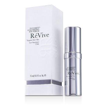Re Vive Intensite Volumizing Eye Serum 15ml/0.5oz