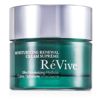 Re ViveMoisturizing Renewal Cream Supreme 50ml/1.7oz