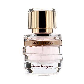 Salvatore Ferragamo Attimo L'eau Florale Eau De Toilette Spray 30ml/1oz