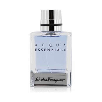 Salvatore FerragamoAcqua Essenziale Eau De Toilette Spray 30ml/1oz